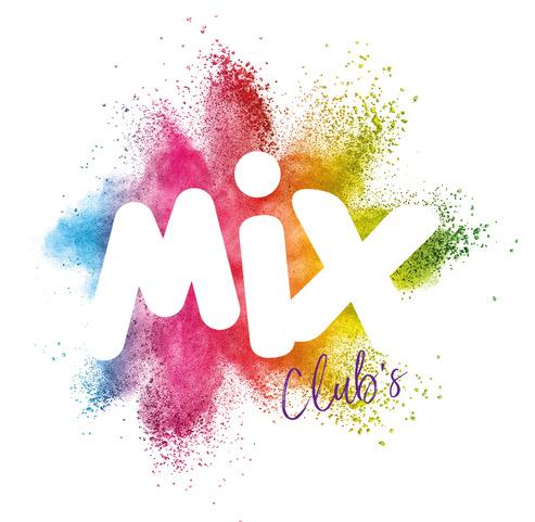 Mixclubs