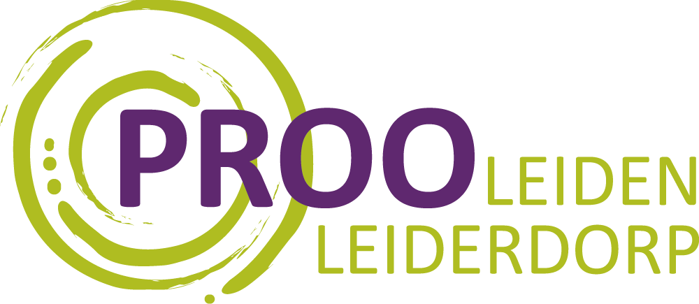 Proo Leiden Leiderdorp
