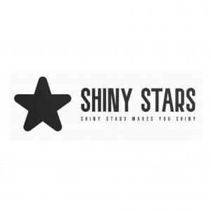 Webshop Shiny Stars